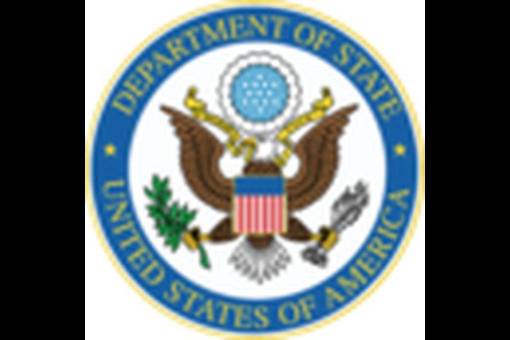 تسلل خفي الى الوراء بشأن نقل السفارة الأمريكية الى القدس