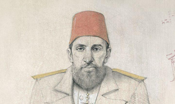 الدولة العثمانية قدمت 90 مليون دولار كمساعدات لأمريكا