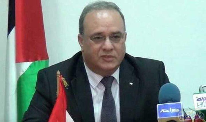 """وزير التنمية الاجتماعية لـ""""النجاح الإخباري"""": عازمون على انهاء فوضى المساعدات"""