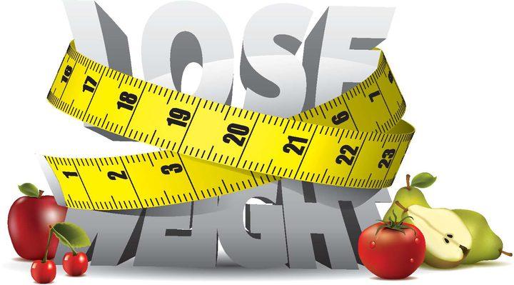 6 عادات بسيطة تساعدك على فقدان وزنك
