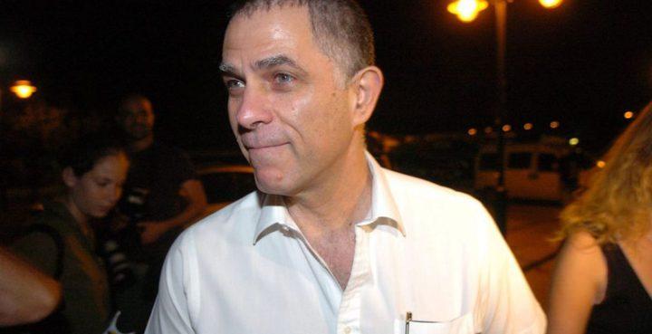 """مالك """"يديعوت احرونوت"""" متورط بفساد نتنياهو"""