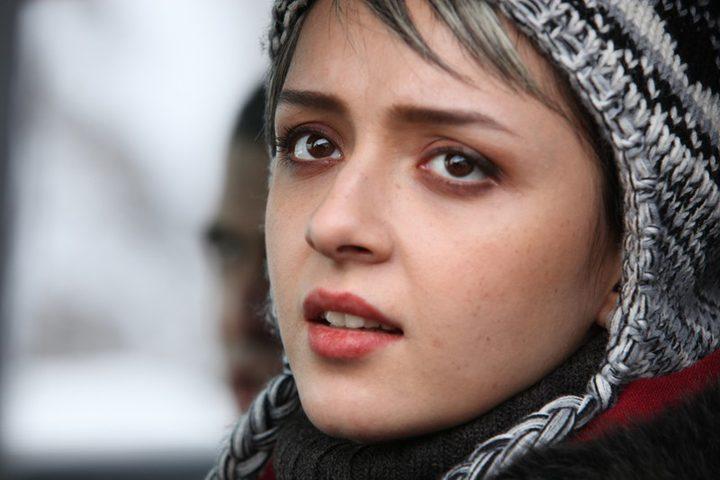 ممثلة إيرانية تقاطع حفل الأوسكار بسبب ترامب