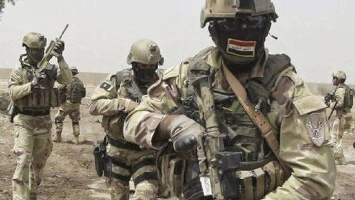 هل تنتهي معركة الموصل؟