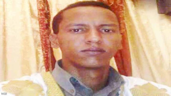 """موريتانيا.. إعادة محاكمة مدون في قضية """"الردة"""""""
