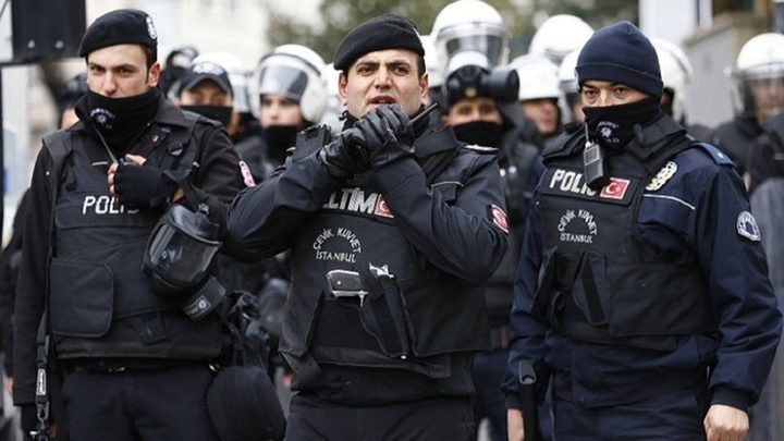 إسطنبول: احتجاز رهائن داخل مستشفى