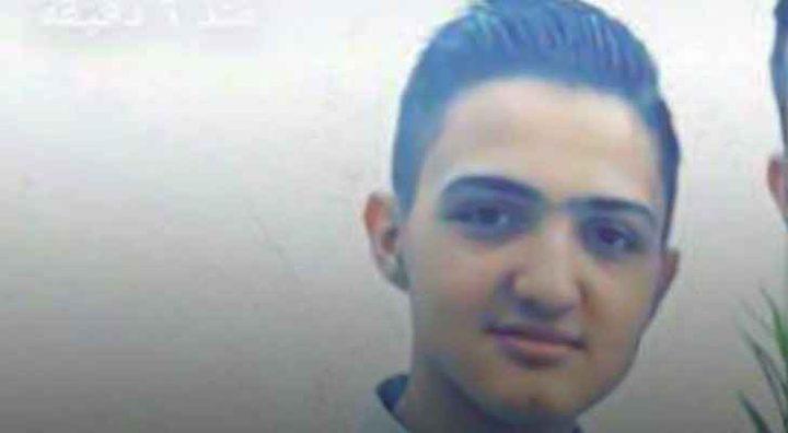 النيابة تباشر البحث بقضية الشهيد محمد زيدان