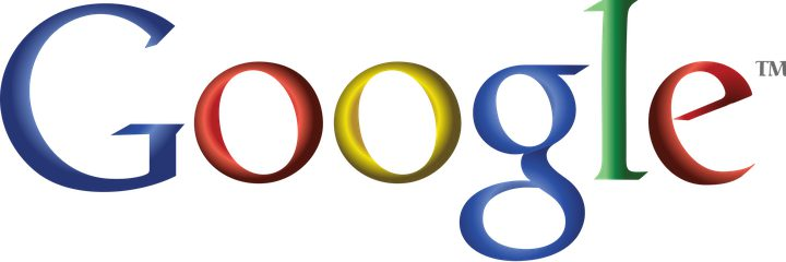 جوجل تدخل 13 لغة جديدة إلى الخدمة