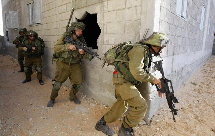 في ظل بورصة التصريحات: هل اقتربت المواجهة الجديدة مع غزة؟