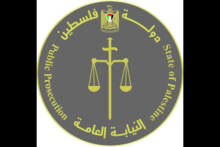 """ضبط  """"جريمة في رام الله"""" ومذكرة توقيف للمؤلف والناشر"""