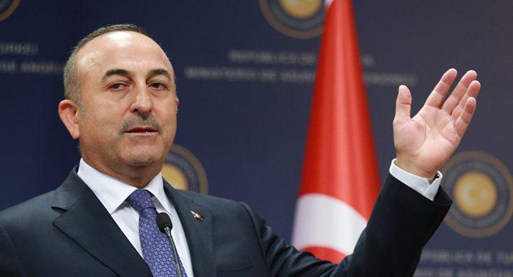 الخارجية التركية: أردوغان سيزور السعودية وقطر
