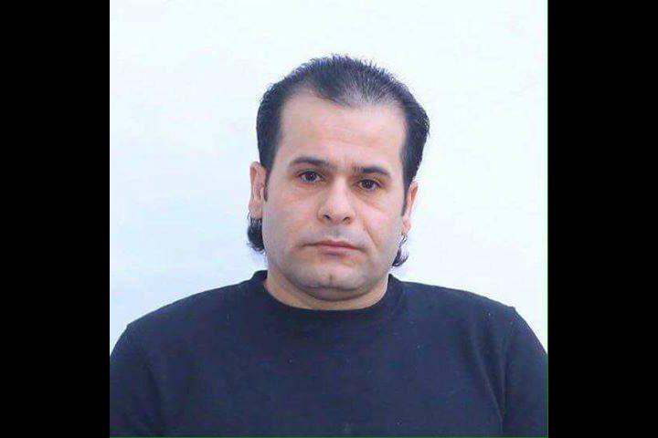 الإفراج عن أسير بعد اعتقاله 15 سنة