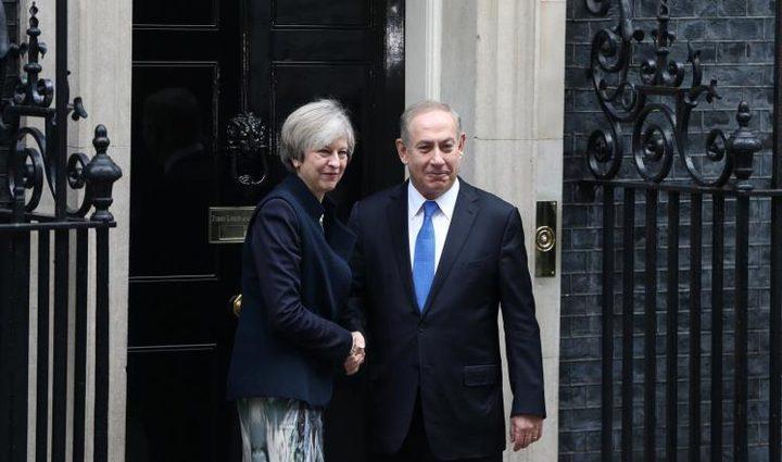 صحيفة: التصعيد الأميركي الإسرائيلي يخدم متشددي إيران