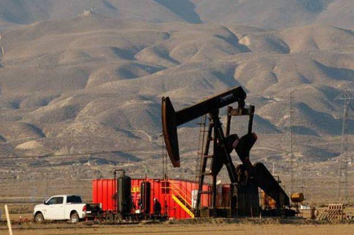 النفط يواصل تراجعه في آسيا