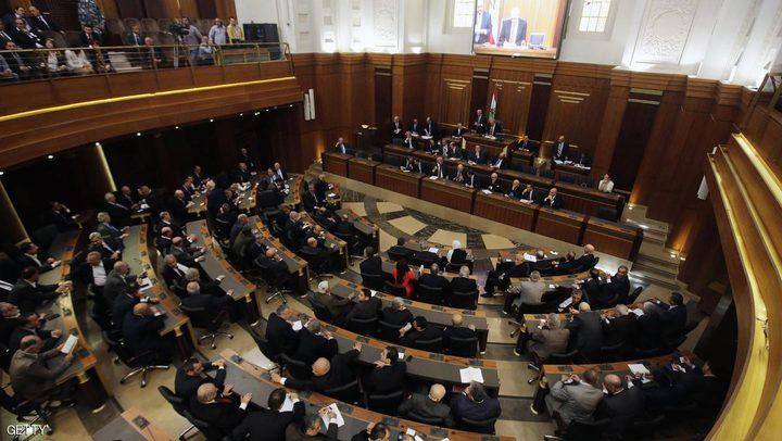 لبنان.. الأنتخابات النيابينة متاهة جديدة