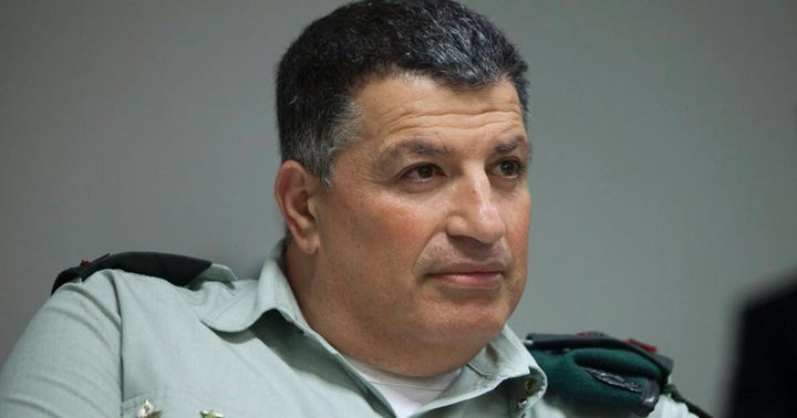"""الاحتلال يسعى لتقويض السلطة من بوابة """"المنسق"""""""