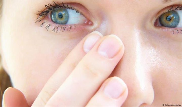 أول عملية لزرع شبكية للعين من الخلايا الجذعية