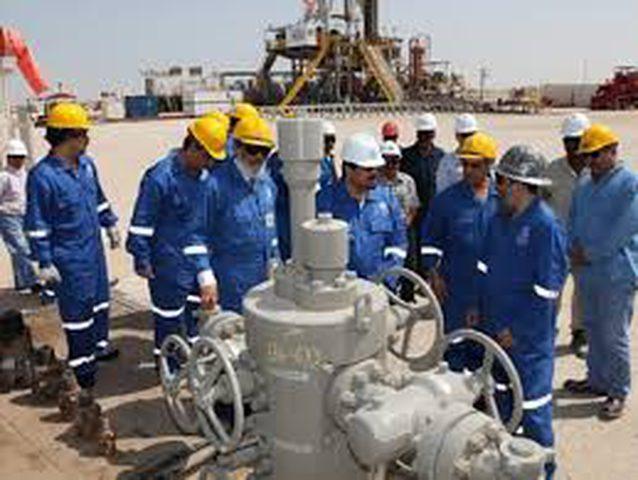 ست صناعات ستنقذ الكويت من أزمتها الإقتصادية