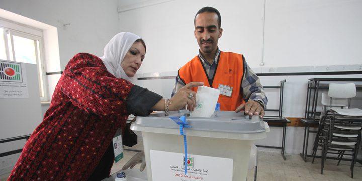 """""""عصا حماس"""" في عجلة الانتخابات تصدّع المصالحة .. الحركة """" تتذرع بهذه الأسباب"""""""