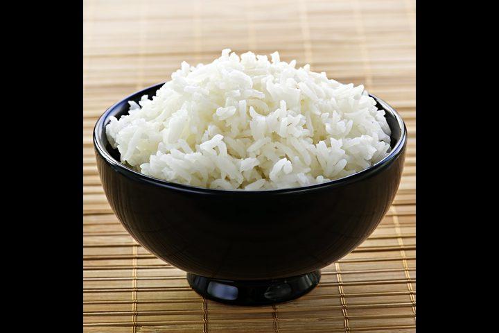 إحذروا الآني كي لا يتحول الأرز إلى سم قاتل