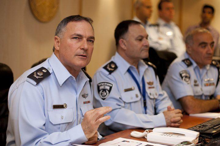 شرطة الاحتلال ستوصي النيابة بمحاكمة نتنياهو