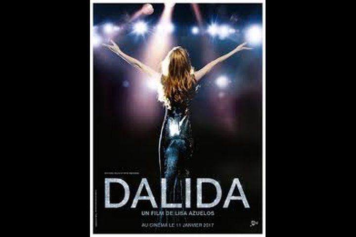 ذكرى داليدا تعود بفيلم سينمائي