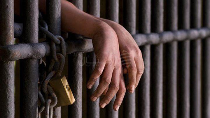 """الأسير """"الخليلي"""" يدخل عامه الخامس عشر في سجون الاحتلال"""
