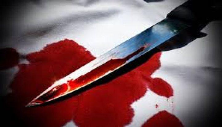 """مقتل شاب من الخليل طعنًا في """"أسدود"""""""