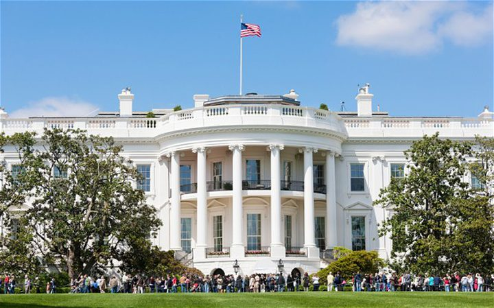 البيت الأبيض: إصدار مرسوم جديد حول الهجرة