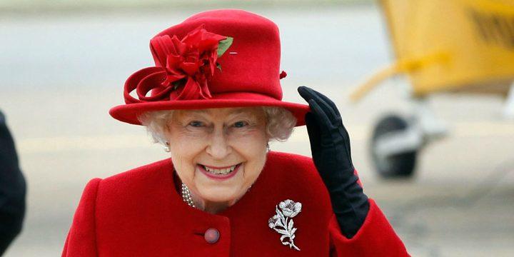 مطلوب موظف للملكة إليزابيث مقابل  30 ألف جنيه إسترليني سنويًّا.