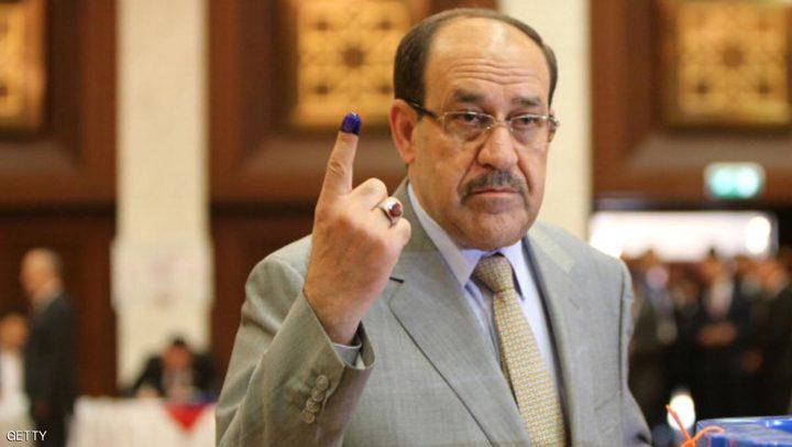 العراق.. التصعيد سيد الموقف