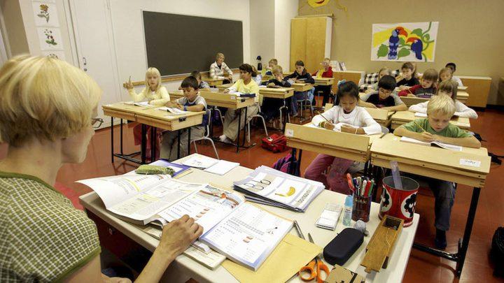 فنلندا تلغي المقررات الدراسية التقليدية