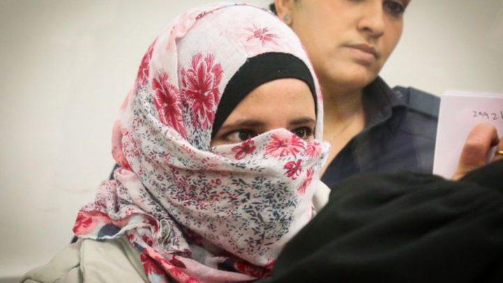 """الاحتلال يسجن """"شاتيلا"""" 16 عاما"""