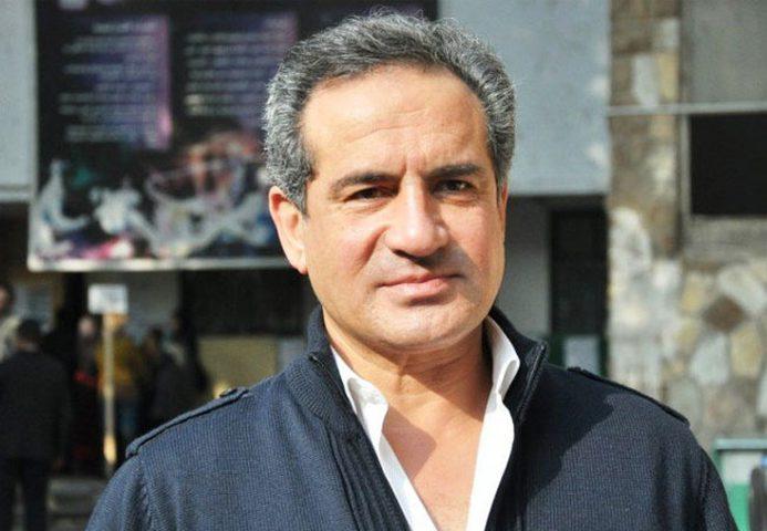 فنان مصري يشتري قميص لميسي بنصف مليون جنيه