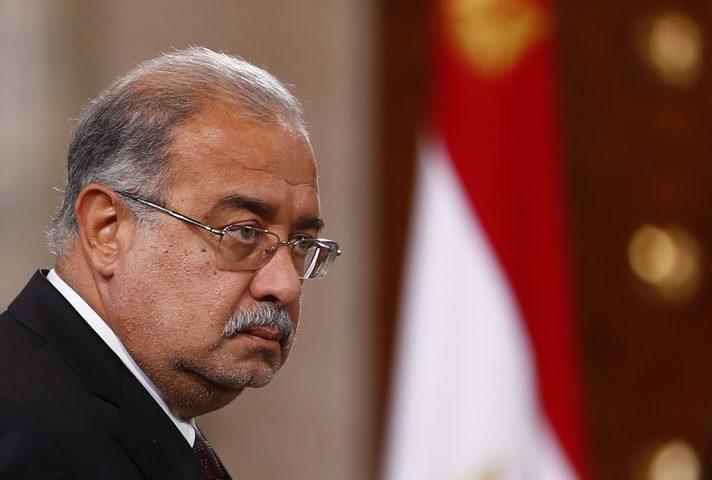 التزامات عائلية تمنع 15 شخصا من تولي حقائب وزارية في مصر