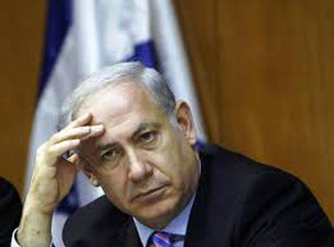 نتنياهو سيتخلى عن وزارة الاتصالات