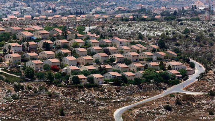 تورط دولة الإحتلال بدعمها لبنوك إسرائيلية ضد فلسطين