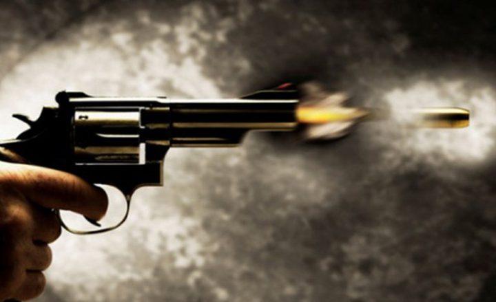 فيديو: مقتل صحافيين على الهواء مباشرة