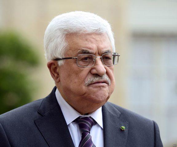 الرئيس: سننهض بالاقتصاد الفلسطيني