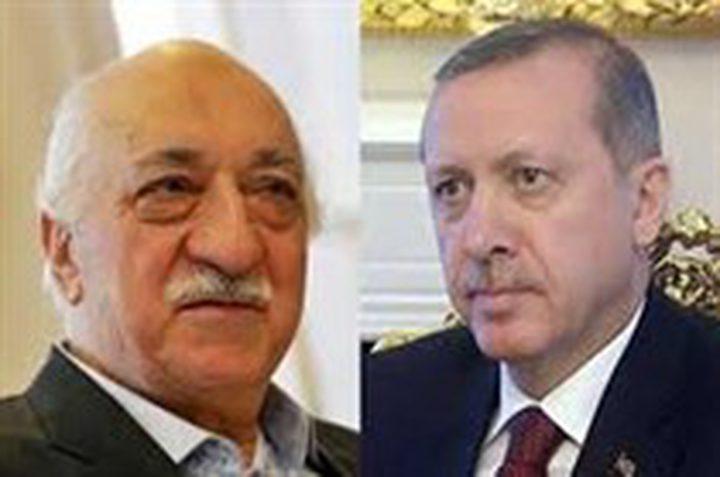 المانيا تتهم أئمة مساجد بالتجسس لتركيا