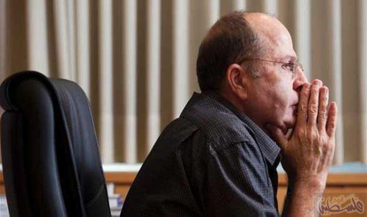 مخاوف أمنية وراء سحب سفير اسرائيل من القاهرة