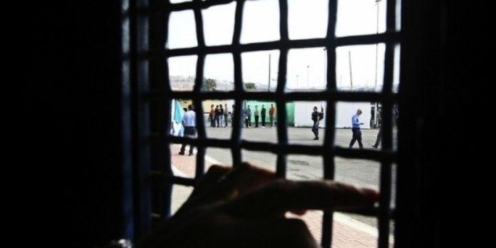 تمديد اعتقال الأسير أبو الليل إداريا