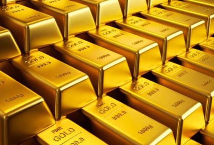 الذهب يستعيد مجده