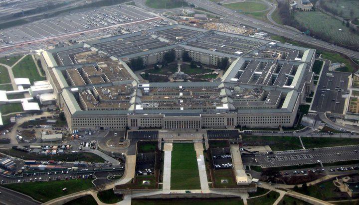 هل ترسل أمريكيا قواتا قتالية لسوريا؟