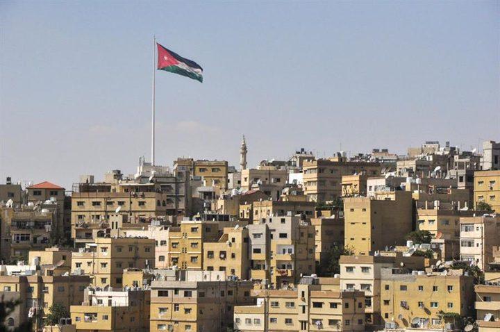 """وزير الداخلية الأردنى: """"التجنيس"""" ليس من مصلحة الفلسطينيين"""