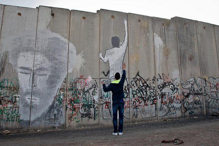 الرئاسة الفلسطينية: تدمير حل الدولتين يزيد التطرف