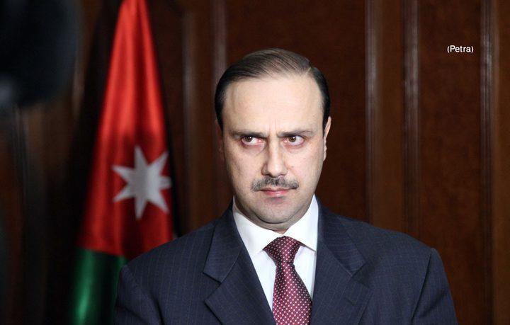 المومني: القمة العربية في عمّان ستقدم رؤية عربية لفلسطين