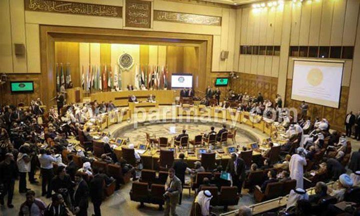 """""""البرلمان العربي"""": عربدة إسرائيل تقود العالم لمصير مظلم"""