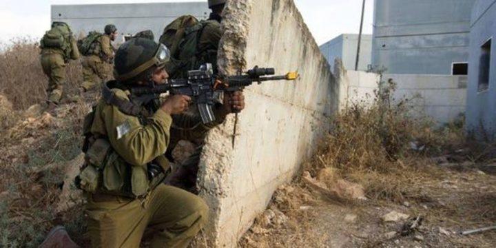 """هآرتس: الحروب على غزة فشلت في """"الحسم"""""""