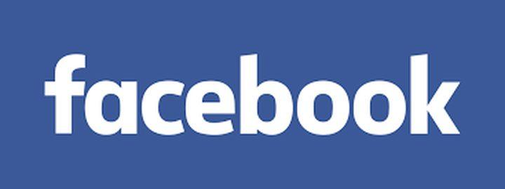 فيسبوك ستربط مختلف الشبكات الاجتماعية