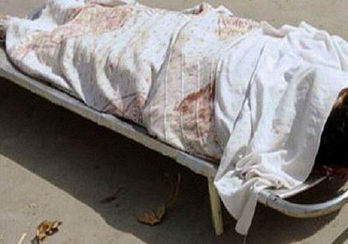 """نابلس ..العثور على جثة شاب في """"الطور"""""""